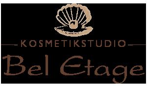 Kosmetikstudio Bel Etage